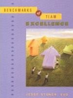 Benchmarks of Team Excellence