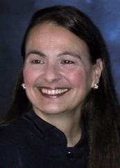 Fay Kandarian