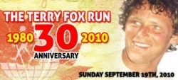 Terry-Fox-Run-250x113