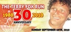 Terry-Fox-Run-250x113