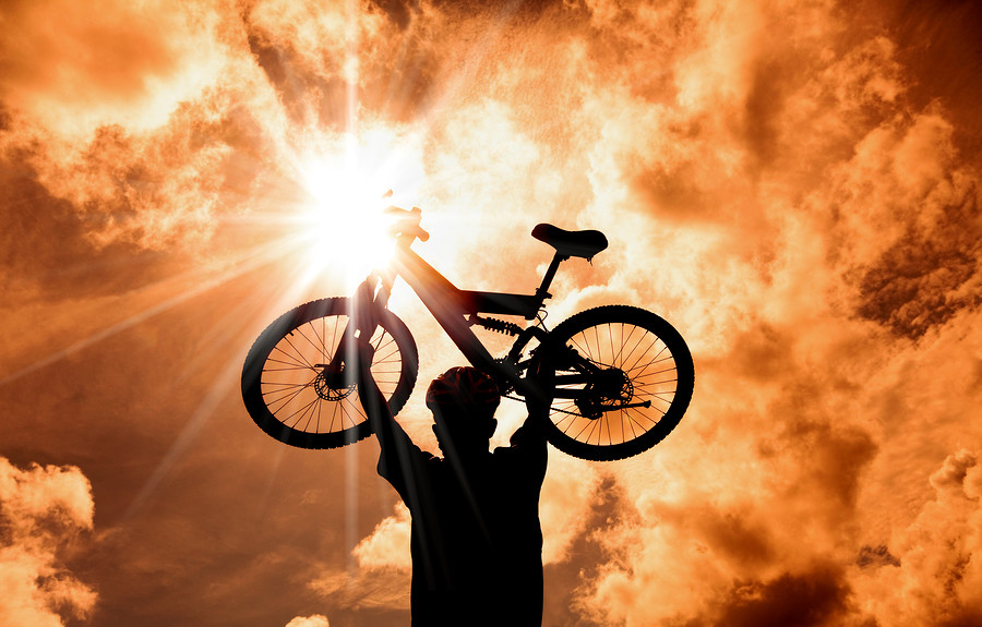 Coaching Tips for Managers – When the Bicycle Moment Occurs
