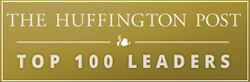 Huffington-Post-Top-100-Leaders