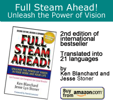 full steam book sidebar_edited-2