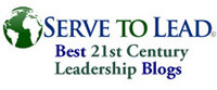 Best-21st-Century-Leadership-Blogs-200