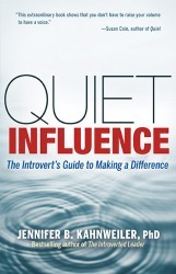 QuietInfluence