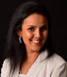 Dr.Tanvi Gautam