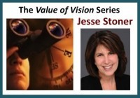 Jesse-Stoner