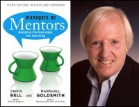 Chip-Bell-Managers-as-Mentors