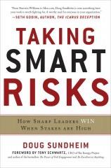 Taking Smart Risks