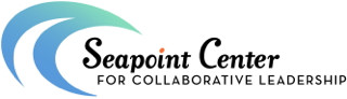 Seapoint Center for Collaborative Leadership