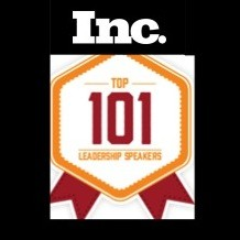 Inc_Top_Leadership_Speaker