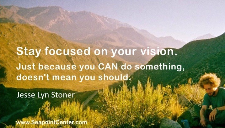 stay_focused_on_your_vision_quote