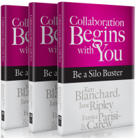 Collaboration-Begins-With-You-Cover-e1444596999165