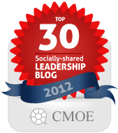 Top-30-Badge-CMOE