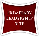 exemplary_leadership_site