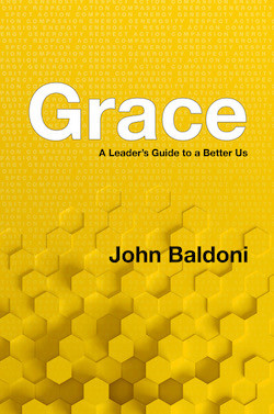Grace John Baldoni